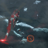 Eurocopter Search And Rescue VFX